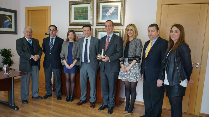 Guardia-Civil-Torrox-incorpora-investigacion