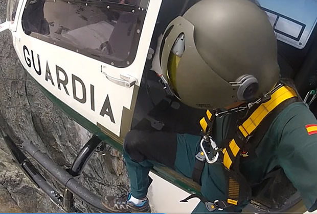 Guardia-Civil-rescate-Aneto-helicoptero