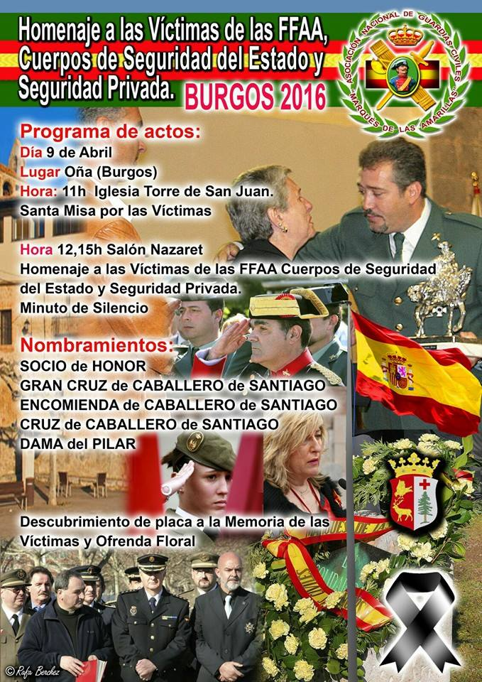 cartel-marques-amarillas
