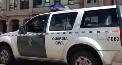 guardia-civil-