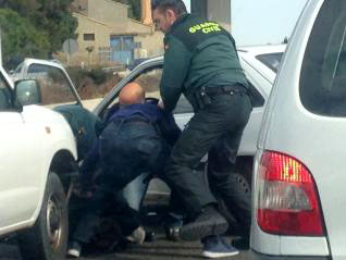 guardia-civil-valencia-detencion-atracadores