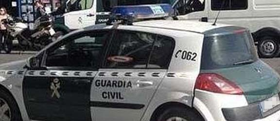 Coche-clonado-Guardia-Civil