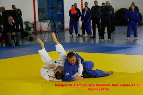 campeonato-judo-guardia-civil-750x500