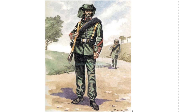 historica-guardia-civil