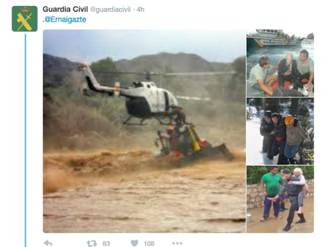 zasca-guardiacivil06042016