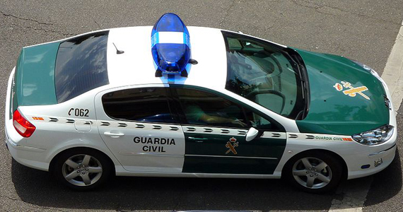 coche-guardia-civil