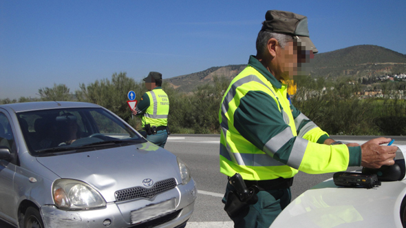 control-de-guardia-civil
