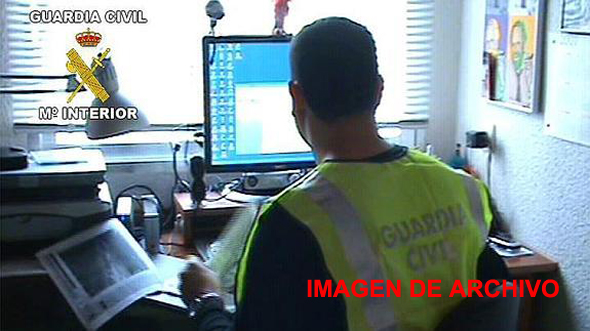 guardia civil-INTERNET-