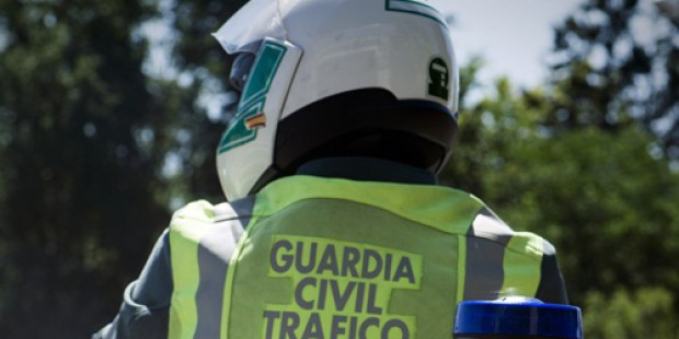 Guardia-Civil-trafico-ok-620x310
