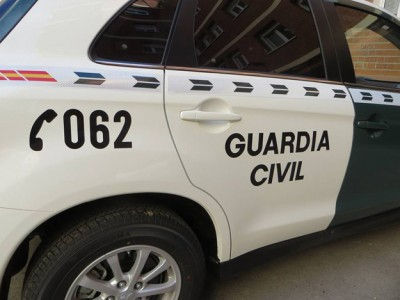 coche-guardia-civil-400x300