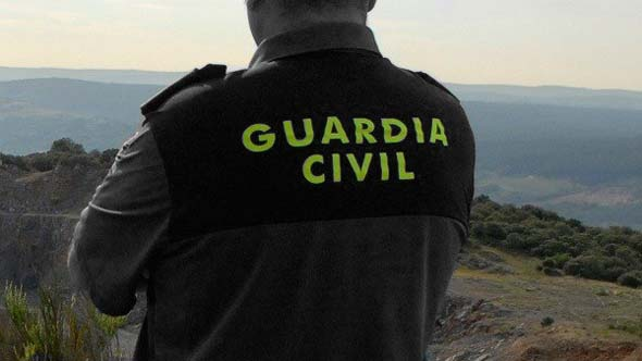 cuantas-plazas-para-guardia-civil-600x480