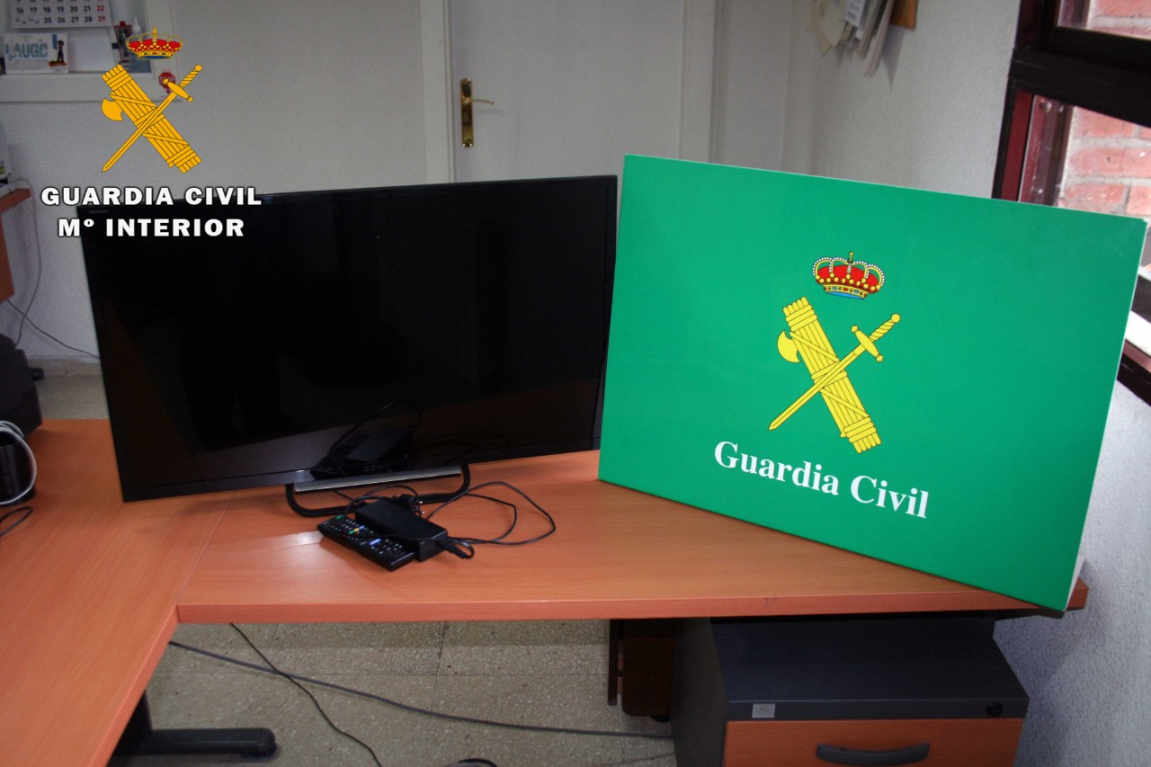 guardia-civil-avila-120616