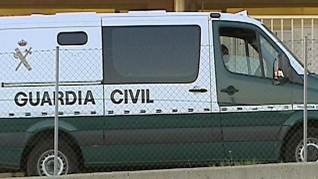 guardia-civil-casablanca