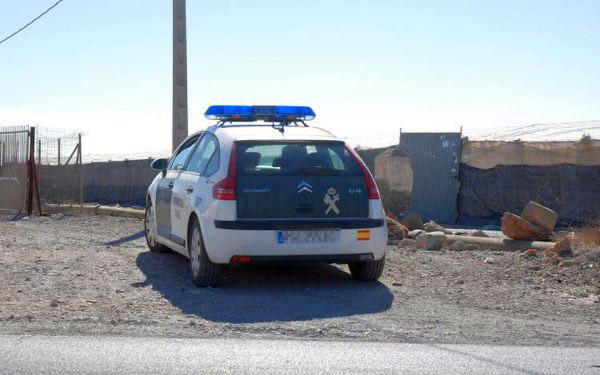 vigilancia-campo-guardia-civil