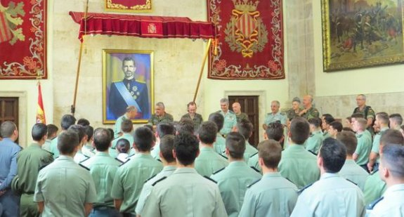 cadetes-guardia-civil-visitan