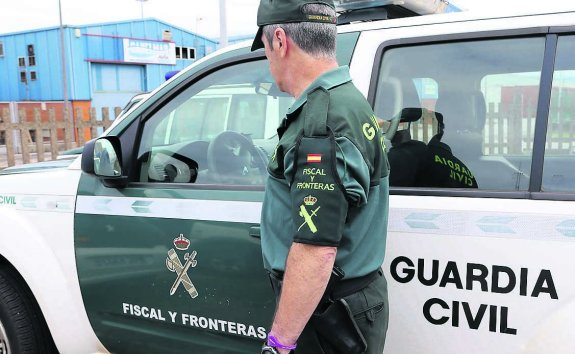 guardia-civil-fiscal2