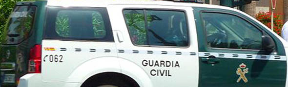 guardia-civil-granada
