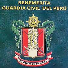 guardia-civil-peru