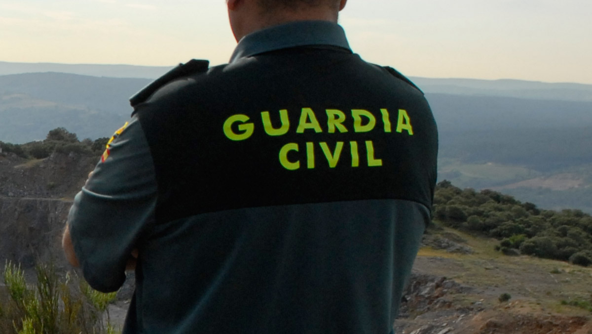 guardia-civil-recurso-39