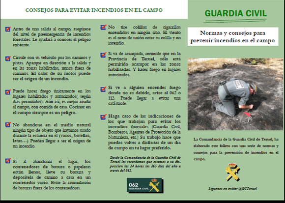 pdf-teruel copia