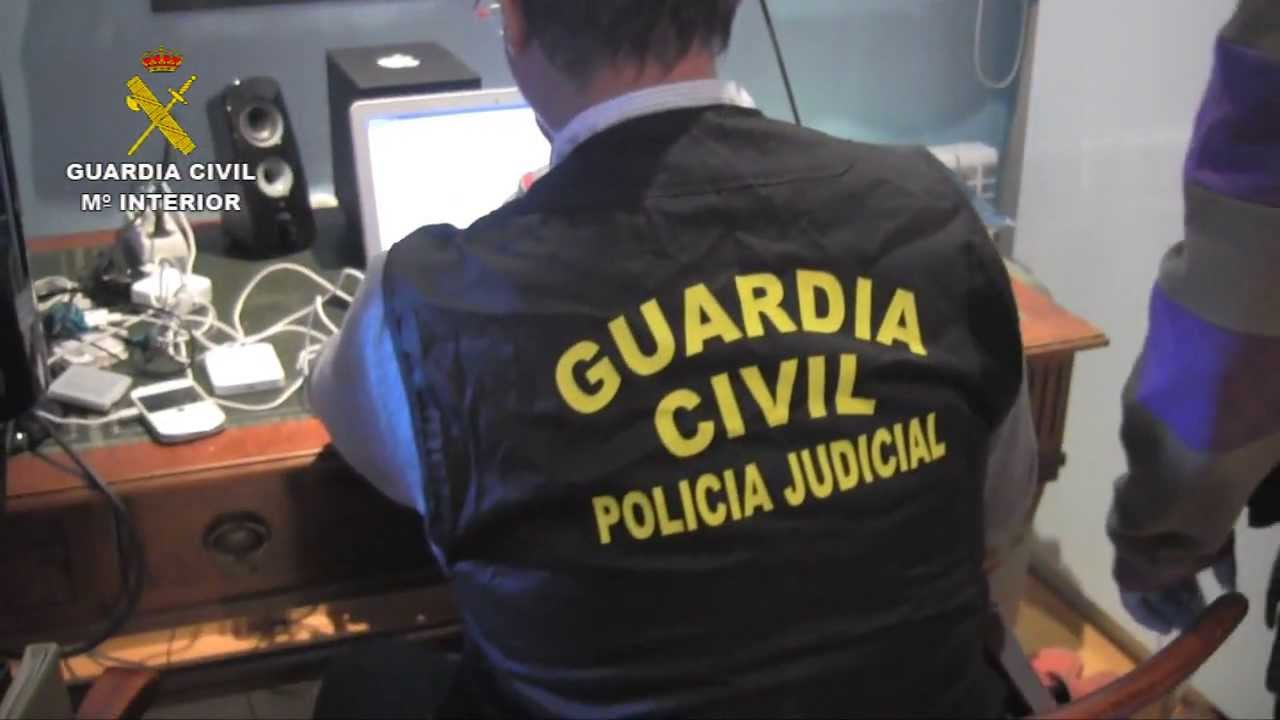 pj-guardia-civil-coria