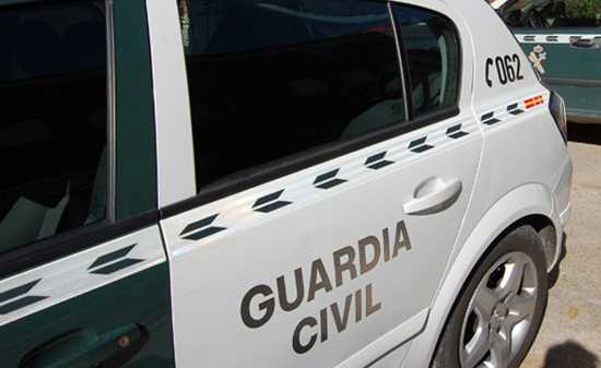 coches-guardia-civil1-1