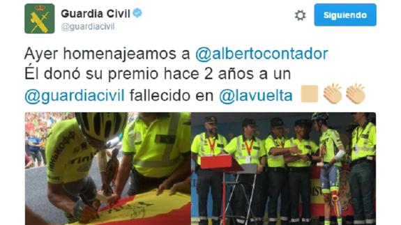 contador-guardia-civil