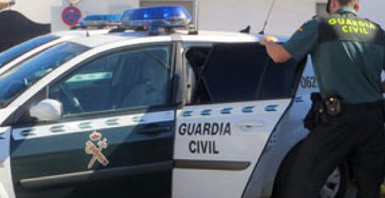 guardia-civil-detencion-625x382
