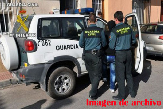 guardia-civil-secuestradores-ciudadanos-marroquies