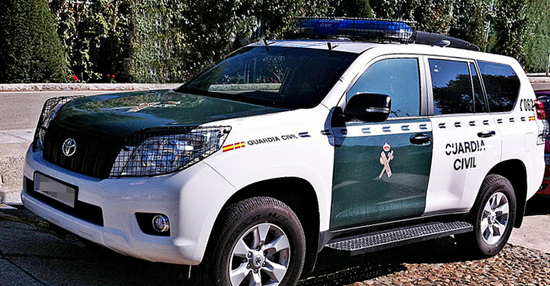 guardia-civil-vehiculo-melilla
