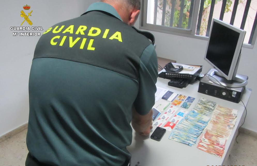 guardia civil-zaragoza-260816