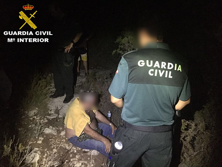 guardia civil valencia-23-08