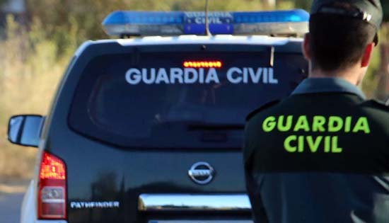 guardia-civil-10-sept