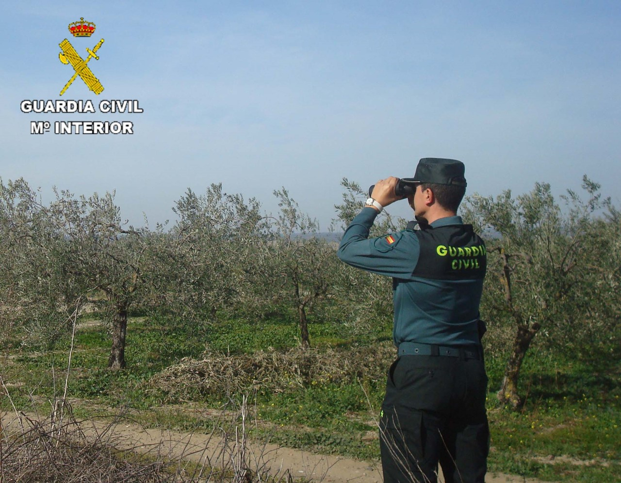 guardia-civil-huelva-DSC054