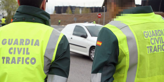 guardia-civil-trafico-arcos de jalon2