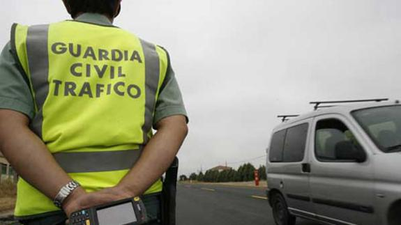 guardia-civil-trafico