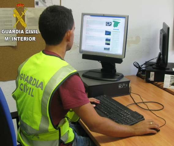 guardia civil-valencial foto op abonos