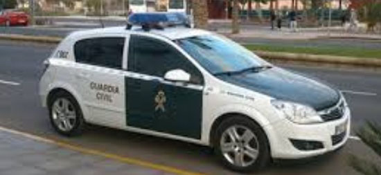 guardia civil zaragozaHandler.ashx