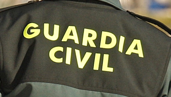 guardiacivil apie 2