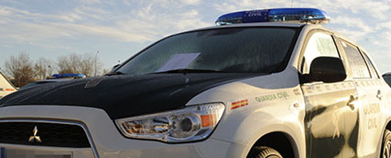 nuevos-coches-guardia-civil