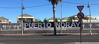 puerto-noray