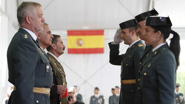 Acto-Guardia-Civil-por-su-patrona