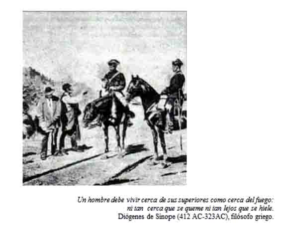 historia-guardia-civil