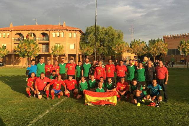 teruel-guardia-civil-futbol
