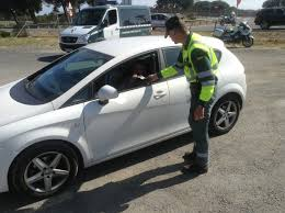 trafico-guardia-civil