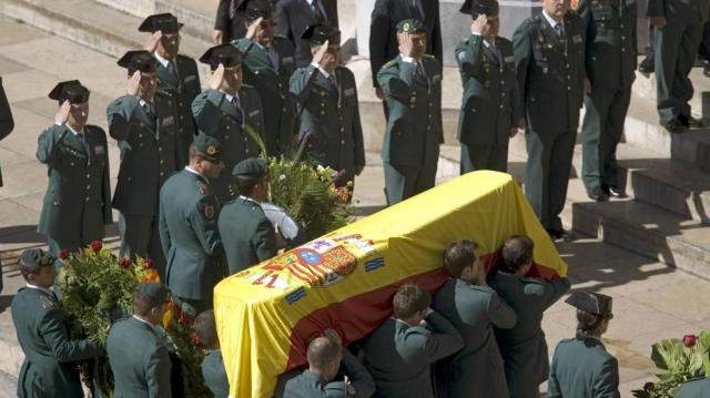 funeral-guardia-civil-legutiano