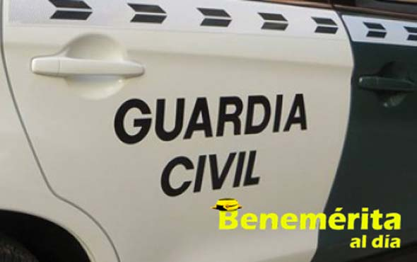 coche guardia civil V 415x260