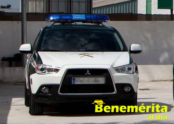coches guardia civil 02