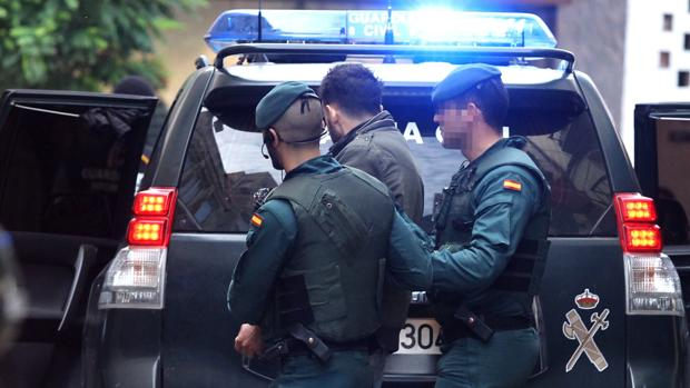 guardia civil yihad kCRC 620x34940abc