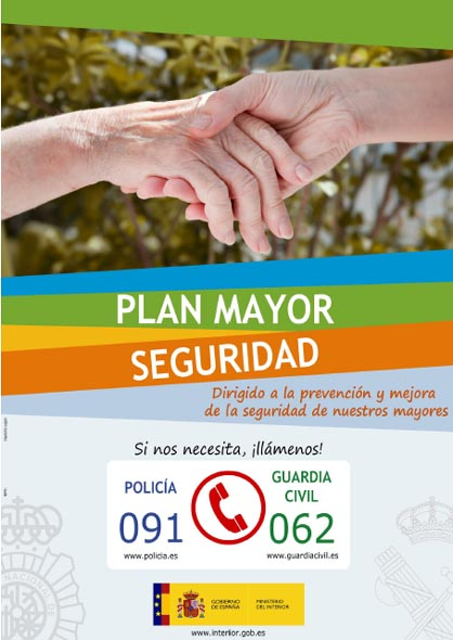 plan mayor 1